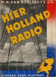 Hier Holland radio.