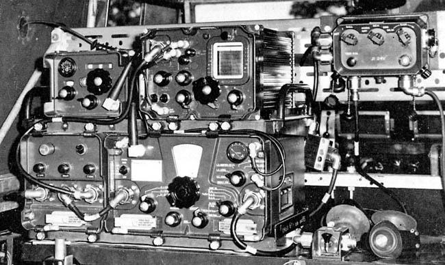wireless for the warrior larkspur era image directories Chrysler Radio Wiring Diagram